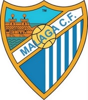 Malaga-CF.jpg