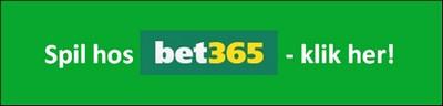 Spil hos Bet365