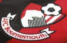 A.F.C. Bournemouth