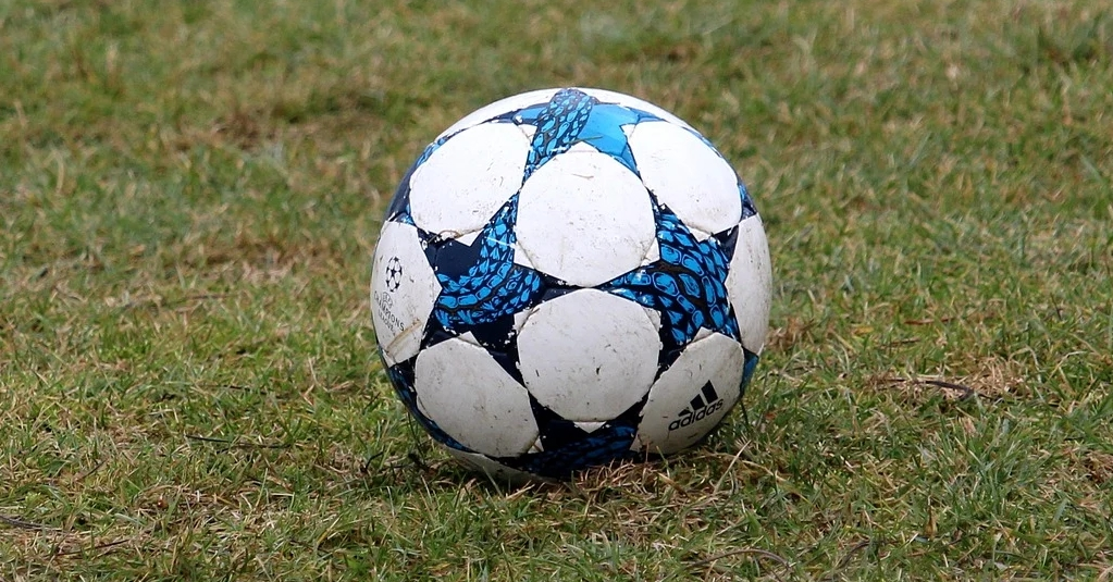 Fußball England Championship